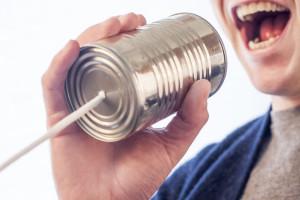Jak zaujmout klienta po telefonu